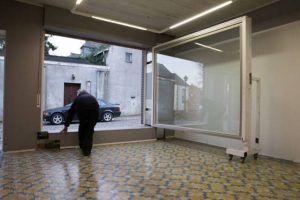 garage-interdit-mairie-belgique-10