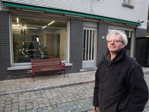 garage-interdit-mairie-belgique