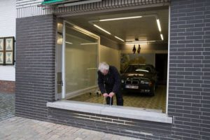 garage-interdit-mairie-belgique-4