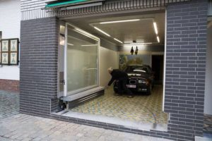 garage-interdit-mairie-belgique-6