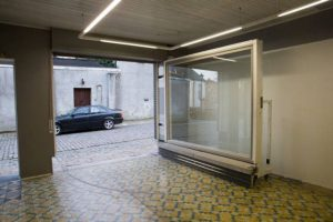 garage-interdit-mairie-belgique-9