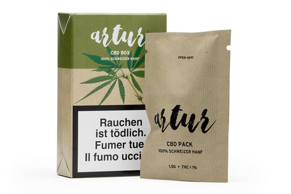 suisse-canabis-lidl