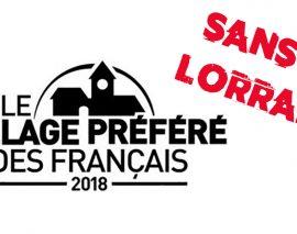 Mittelbergheim représentera le Grand Est pour l'élection du Village préféré des Français 2018