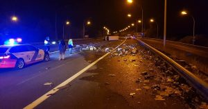 vodka-alcool-a6-luxembourg-accident