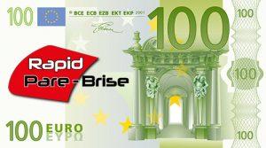 100-euros-rapid-pare-brise