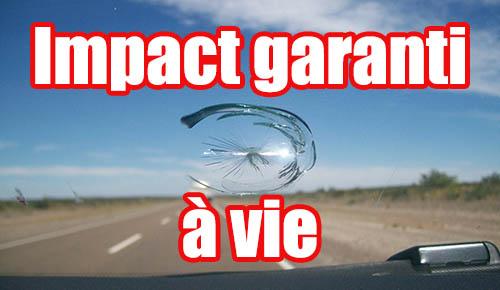 impact-garanti-vie-rapid-pare-brise