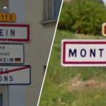 Le village de Monteton ne se jumellera pas avec Messein