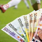 Coupe du monde : il remporte 260 000 suite à un pari et rembourse son prêt immobilier