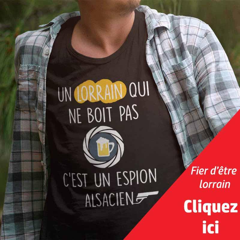 pub-espion-alsacien-t-shirt