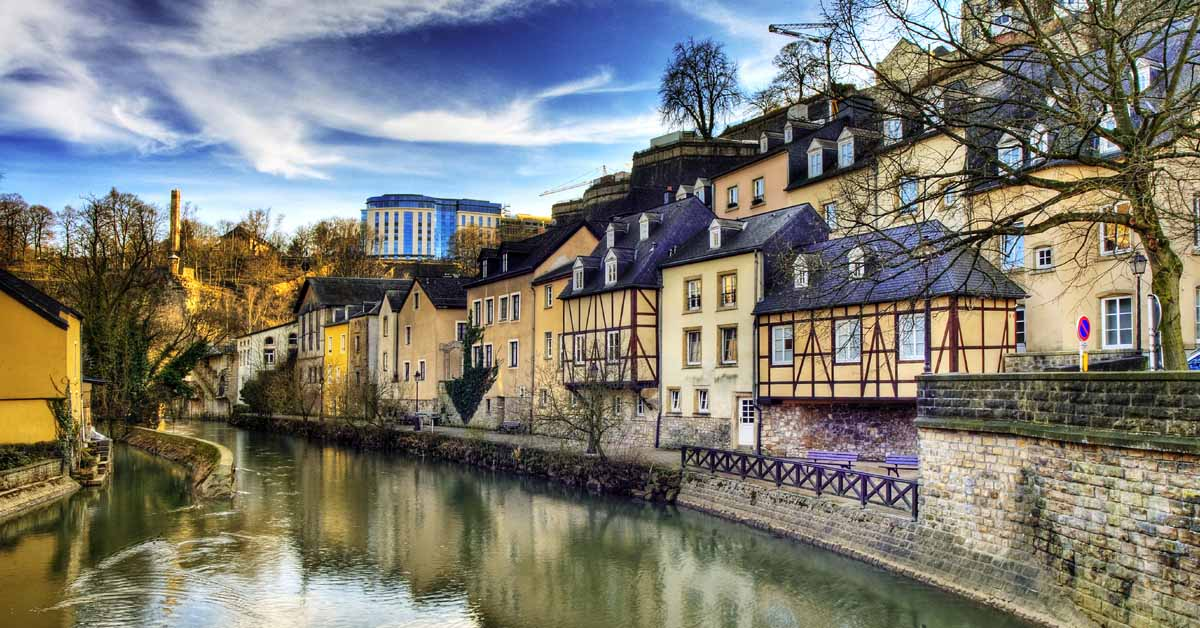 Francofolies-esch-sur-alzette-luxembourg