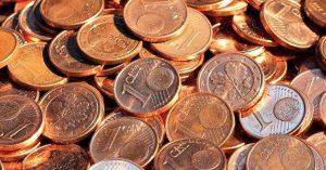 fin-1-2-centimes-euros