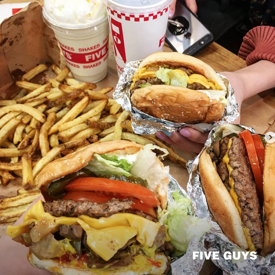 five-guys-nancy-2018