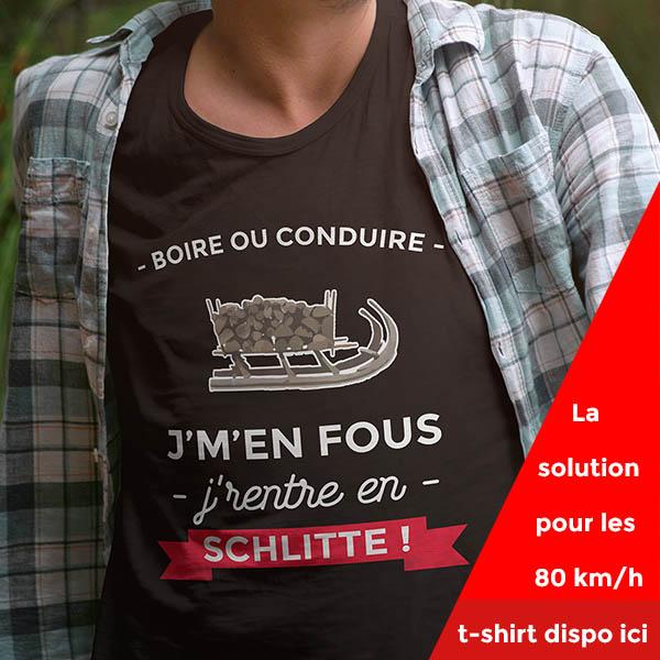 t-shirt-schlitte
