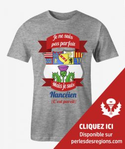 pub-t-shirt-nancy-lorraine