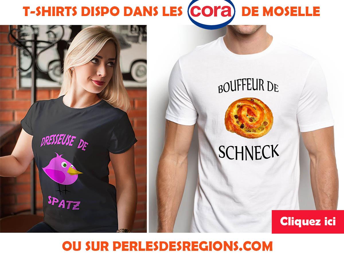 pub-t-shirt-schneck-spatz