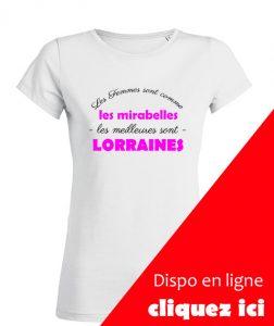 t-shirt-femmes-mirabelles