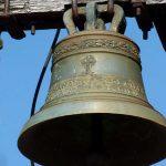 Hommage aux soignants : toutes les cloches des églises de France ont sonné hier soir