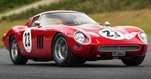 ferrari-250-gto-1962-record-vente
