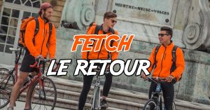 fetch-le-retour