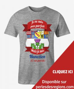 pub-t-shirt-nancy