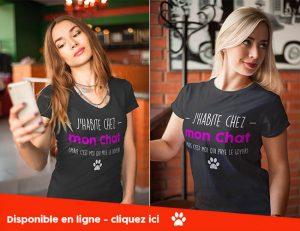 pub-tshirt-katz
