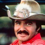 L'acteur américain Burt Reynolds est décédé à l'âge de 82 ans