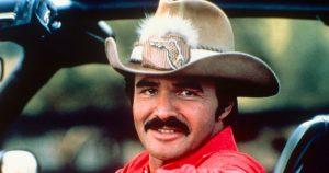 Burt-Reynolds-décès-mort
