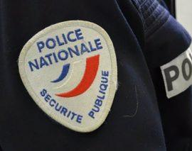 ⚠ ARNAQUE : Des faux policiers et des faux agents des eaux toquent aux portes en Lorraine
