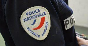 arnaque-faux-policier-moselle-lorraine