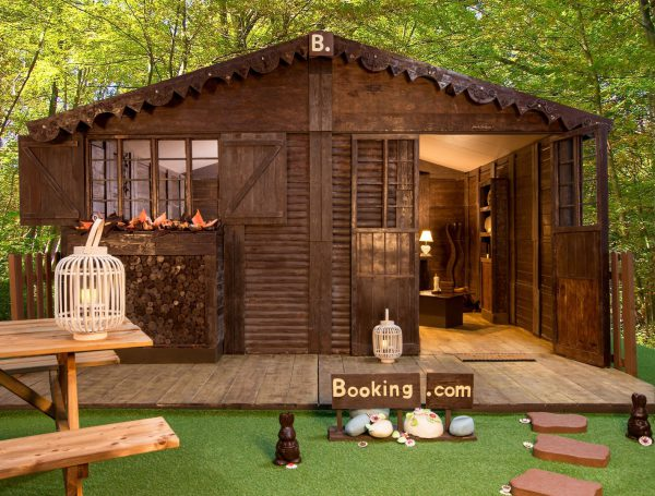 chalet-en-chocolat-booking-paris