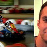 Metz : un employé de karting perd la vie lors d'un essai sur une piste en travaux