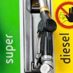 Le gazole aligné sur le prix de l'essence : c'est voté