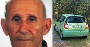 homme-85-ans-disparu-appel-temoins