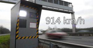 luxembourgeois-914-km-tradar-belgique