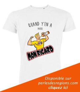 pub-tshirt-marre-mon-ricard