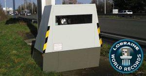 radar-7000-flash-lorraine-guenange
