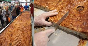 tourte-grenouille-nancy-fete-gastronomie
