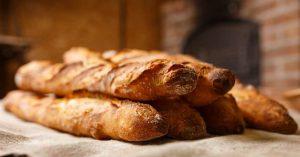 boulanger-voleur-pelle-pain