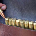 Haute-Savoie : un homme en VTT tué accidentellement par un chasseur
