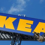 Ikea Metz va ouvrir un point de retrait à Nancy