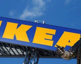 Ikea Metz va ouvrir un point de retrait à Nancy