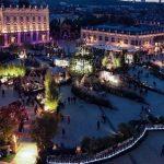 Japonica Nancy : déjà plus de 300 000 visiteurs émerveillés