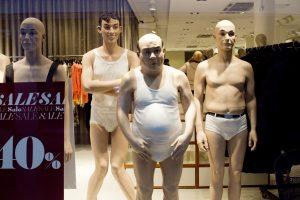 mannequins-realistes-danemark
