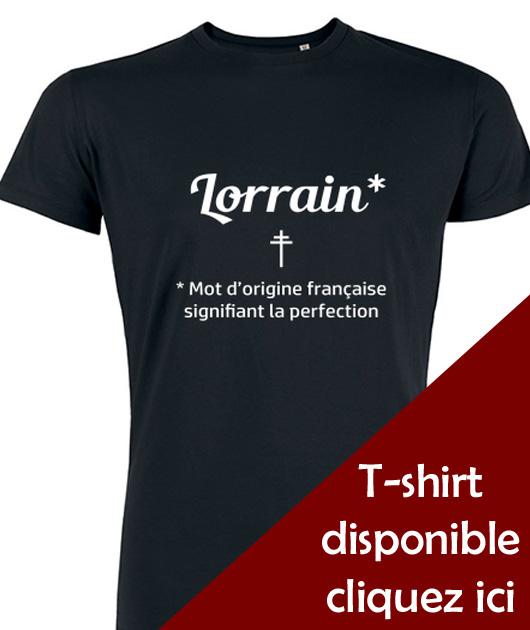 pub-t-shirt-lorrain
