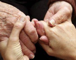 Des chercheurs auraient découvert un remède contre l'arthrose