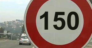 150-kmh-autoroute