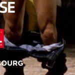 Le diesel deux fois plus taxé en France qu'au Luxembourg