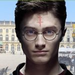 Une boutique Harry Potter arrive à Nancy