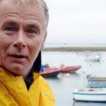 Franck Dubosc soutient les «gilets jaunes»