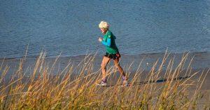 ginette-bedard-85-ans-pendant-son-entrainement-quotidien-de-3-heures-dans-le-queens-new-york